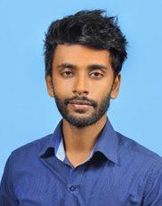 A.P. Hansa S. Jayarathne
